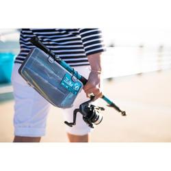 Kennismakingsset hengelsport Ufish SEA 240 New