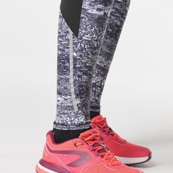 Run Warm+ Women's Running Tights