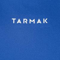 Playera Básquetbol Tarmak T100 niños azul
