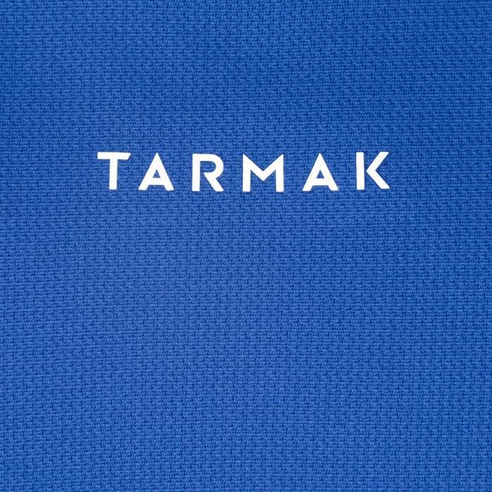 TANK DEBARDEUR B300 DE BASKETBALL GARCON/FILLE POUR DEBUTANT - 1187066