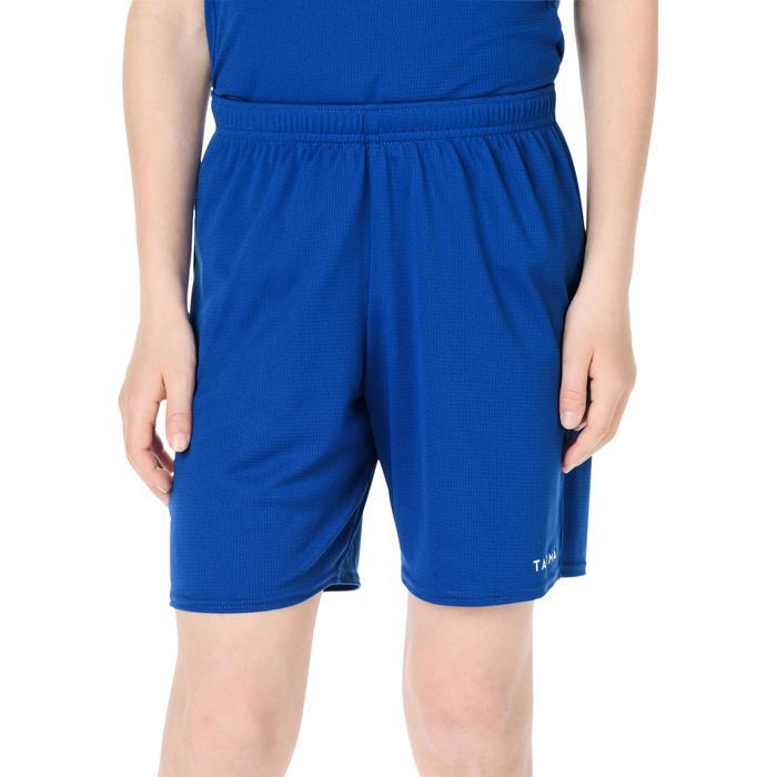 Short de Basketball enfant B300 - 1187098