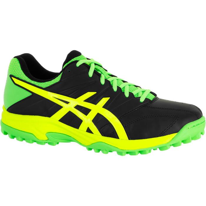 Chaussures homme GEL-LETHAL MP 7 Noir/vert - 1187453
