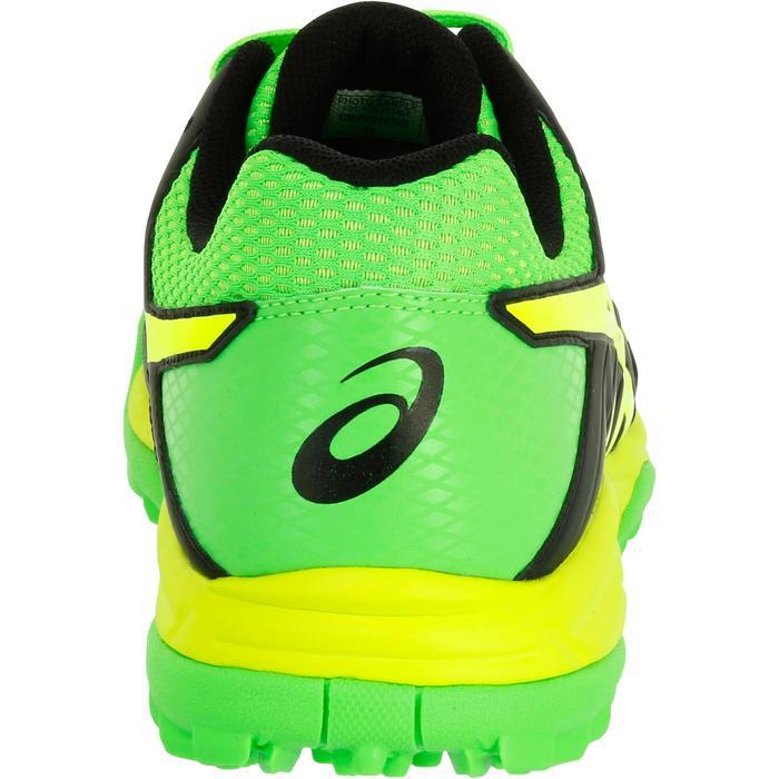 Chaussures homme GEL-LETHAL MP 7 Noir/vert - 1187454