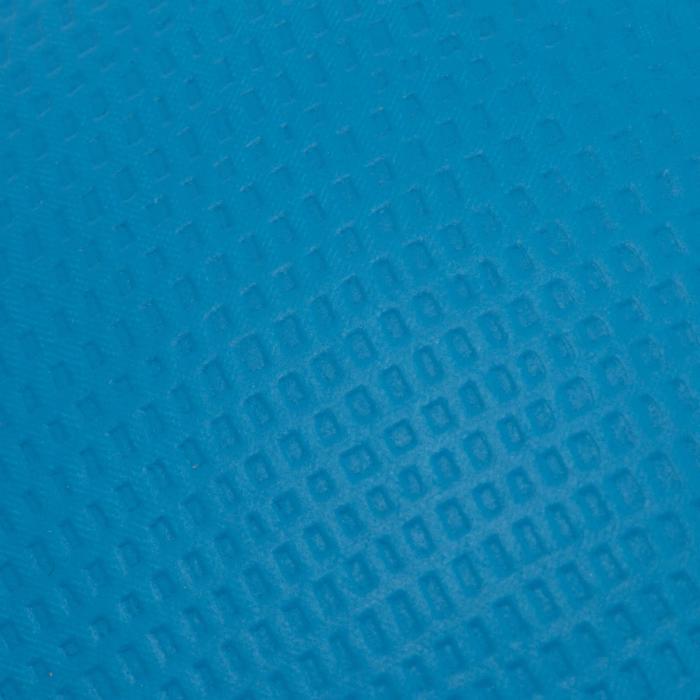 Ballon de Handball Grippy bleu Taille 1 - 1187517