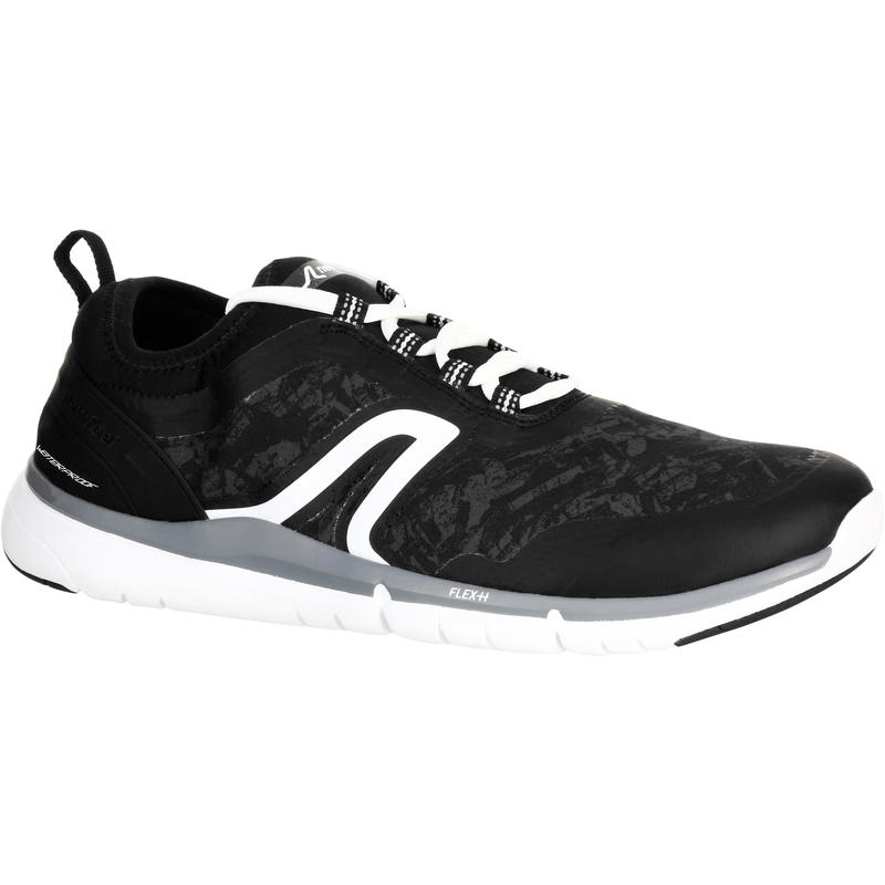 56136ec35 Waterproof walking shoes to buy