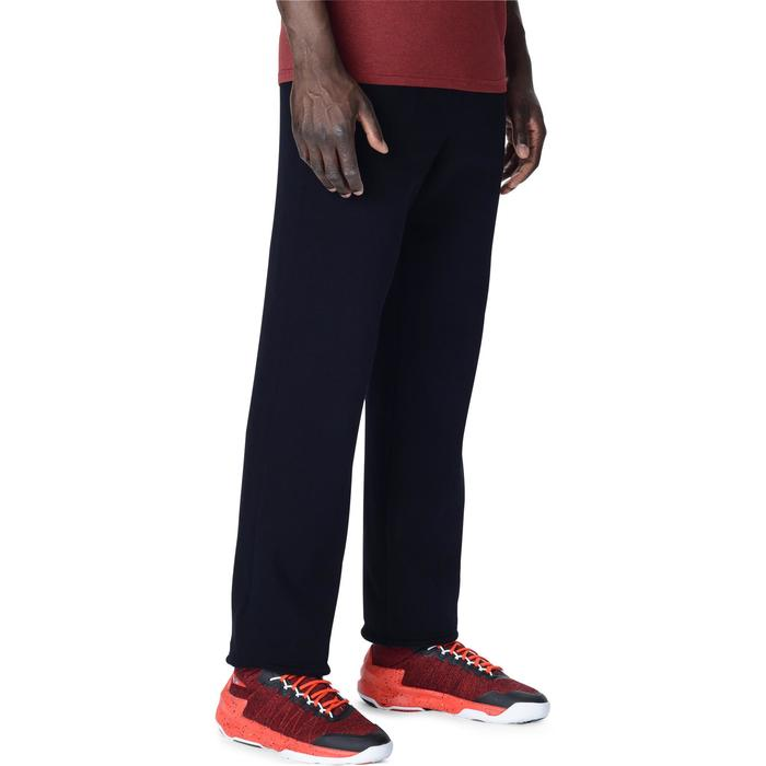 Pantalon de Basketball B300 homme - 1187734