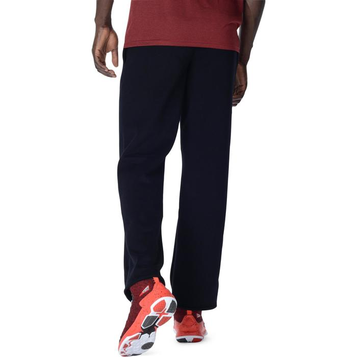 Pantalon de Basketball B300 homme - 1187741