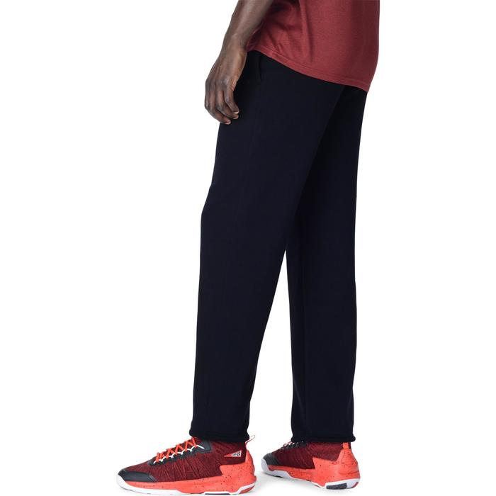 Pantalon de Basketball B300 homme - 1187757