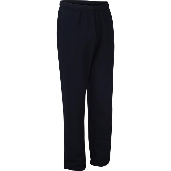 Pantalon de Basketball B300 homme - 1187778