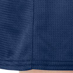SH100 Boys'/Girls' Beginner Basketball Shorts - Navy