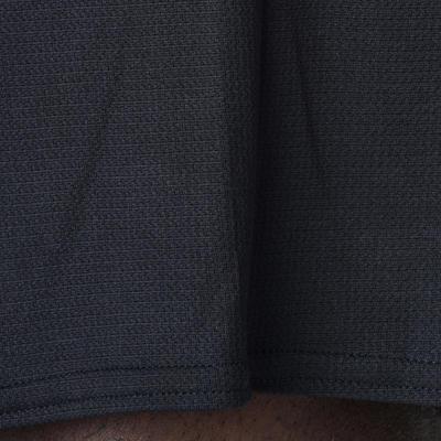 SH100 Beginner Basketball Shorts - Black
