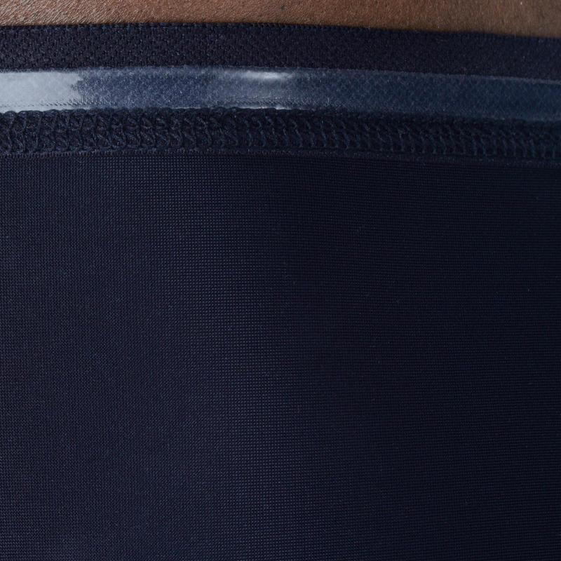 Men's/Women's Basketball Arm Sleeve - Black