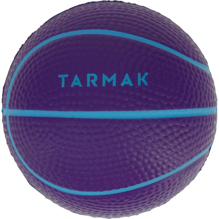 Mini schuim basketbal - 1188127