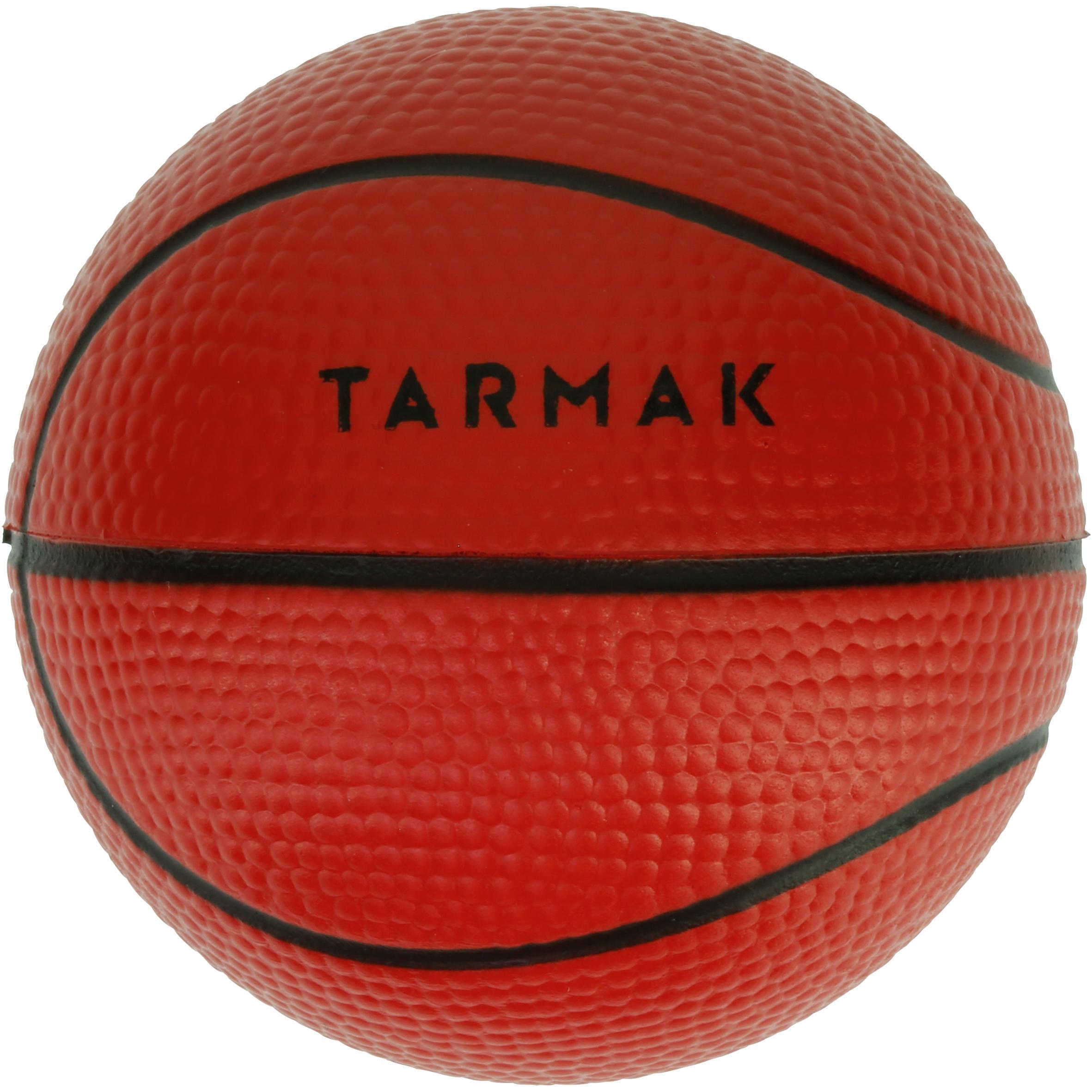 Mousse de polyur/éthane-ballon de basket-ball