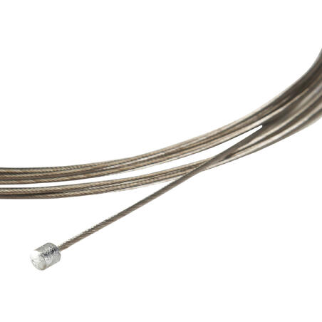 Universal Derailleur Cable - Stainless Steel