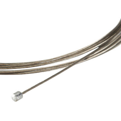 Universal Derailleur Cable
