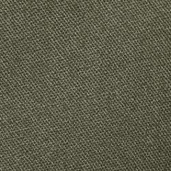 Broek Steppe 100 groen - 1188391