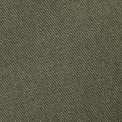 Штани Steppe 100 для полювання - Зелені