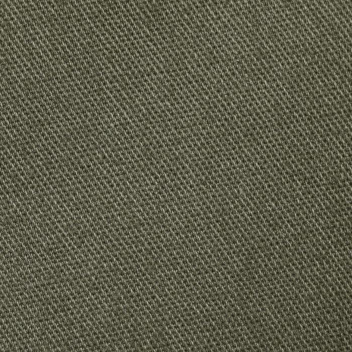Pantalon chasse Steppe 100 vert - 1188391