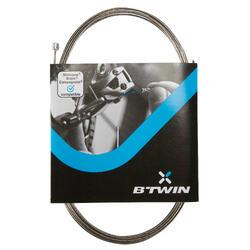 自行車變速器導管