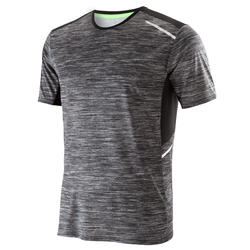 TEE SHIRT RUNNING HOMME RUN...