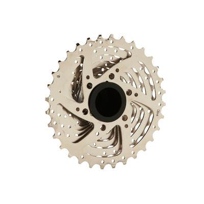 Касета для гірського велосипеда на 9 швидкостей, 11x32