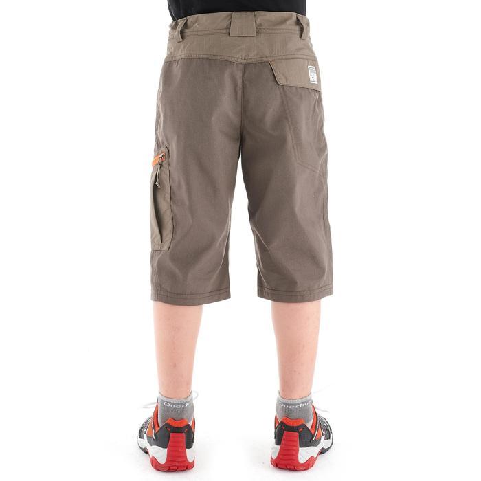 Short de randonnée enfant Hike 500 - 1189102