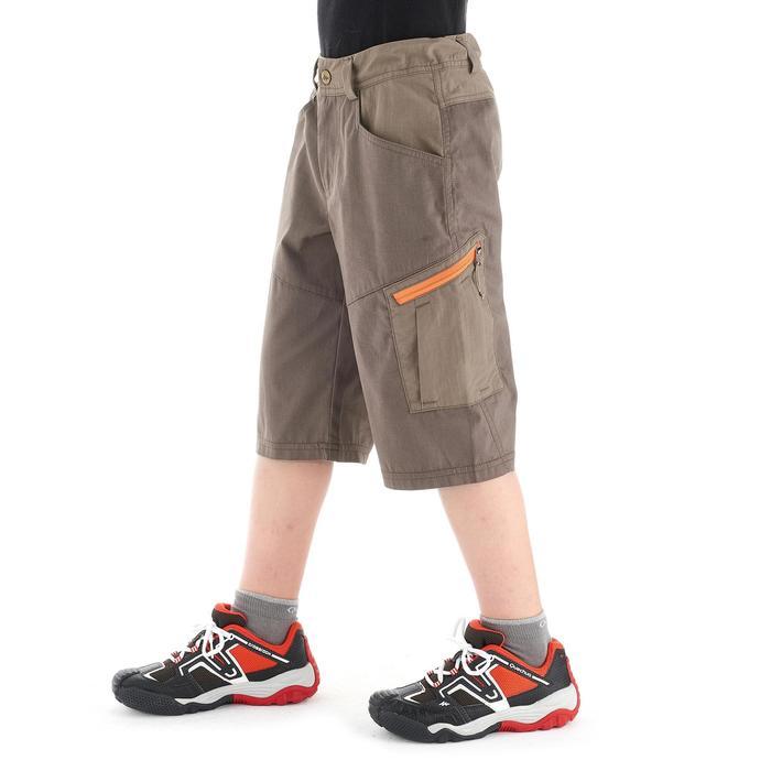 Short de randonnée enfant Hike 500 - 1189150