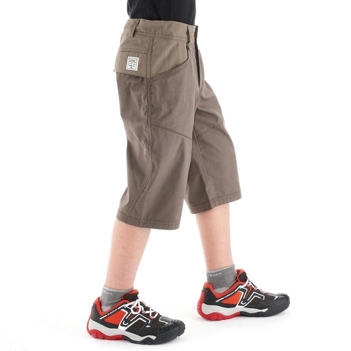 Short de randonnée enfant Hike 500 - 1189165