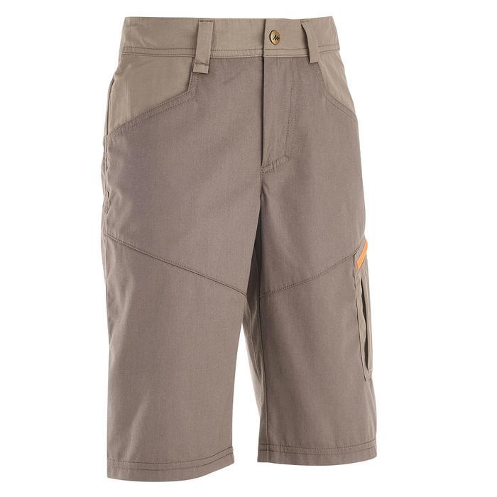 Short de randonnée enfant Hike 500 - 1189174