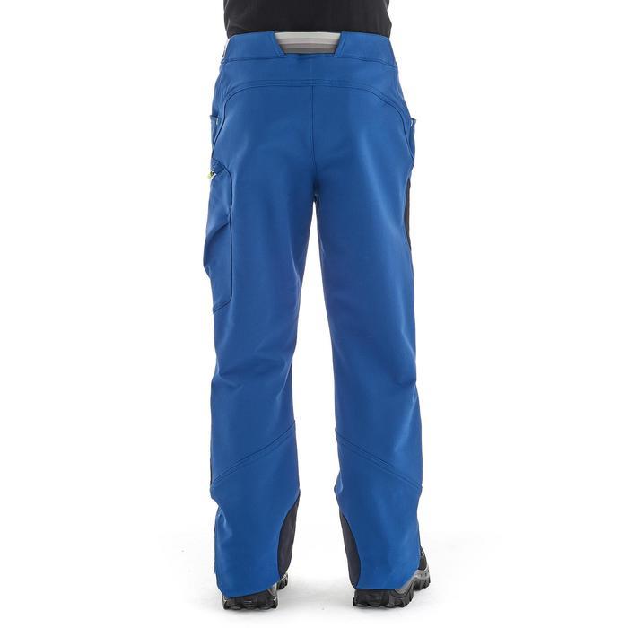 Pantalon de randonnée garçon  Hike 950 - 1189234
