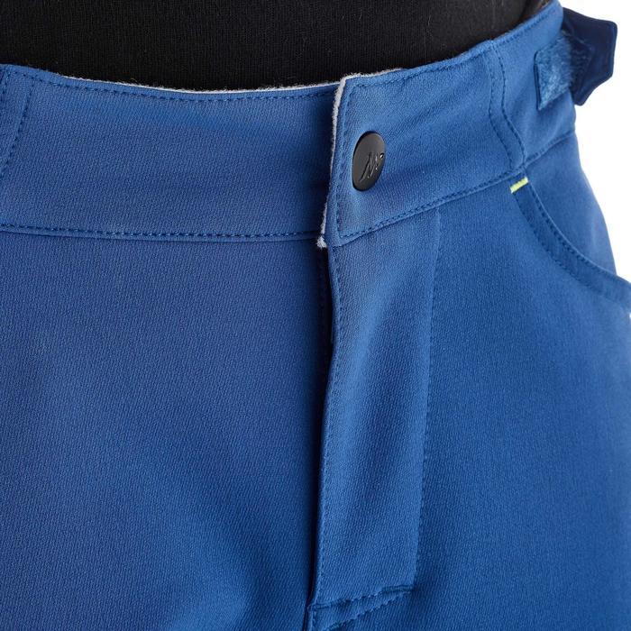 Pantalon de randonnée garçon  Hike 950 - 1189240