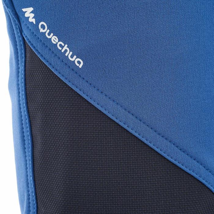 Pantalon de randonnée garçon  Hike 950 - 1189248