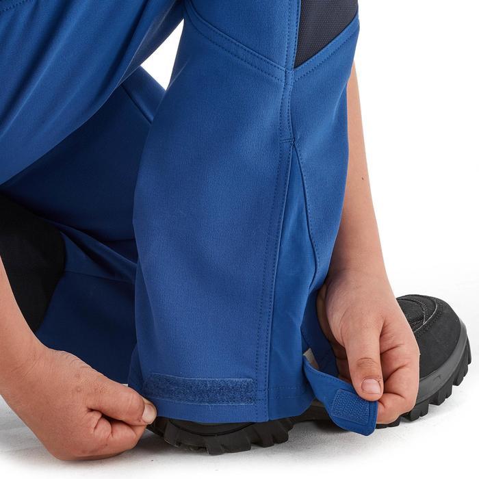 Pantalon de randonnée garçon  Hike 950 - 1189267