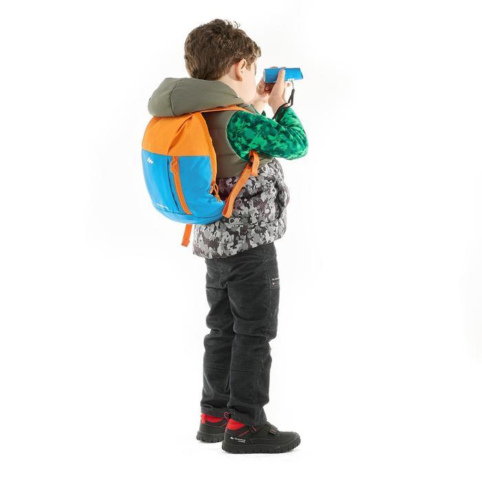Gilet doudoune de randonnée enfant X-Warm - 1189268