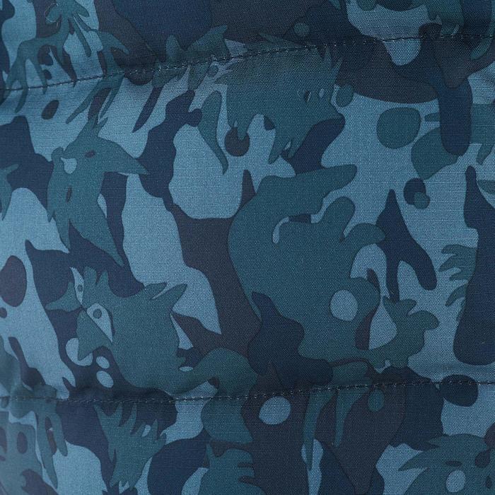 Doudoune de randonnée garçon X-Warm - 1189362