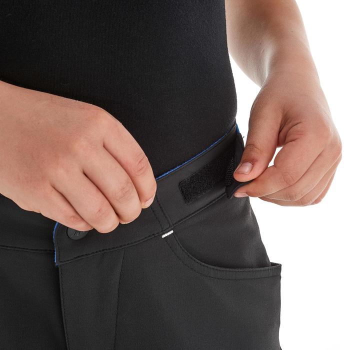 Pantalon de randonnée garçon  Hike 950 - 1189572