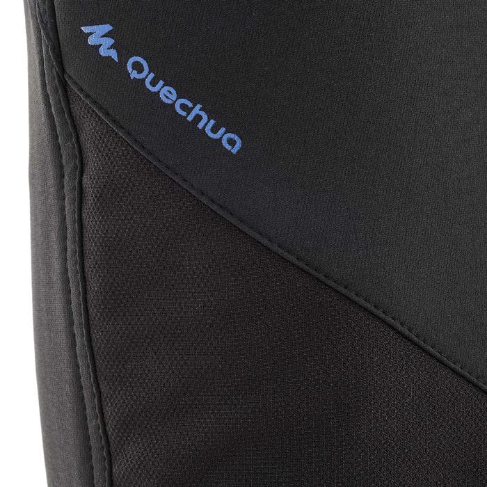 Pantalon de randonnée garçon  Hike 950 - 1189574