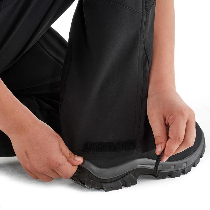 Pantalon de randonnée garçon  Hike 950 - 1189579