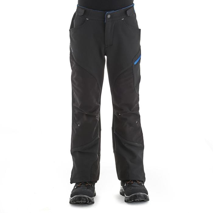 Pantalon de randonnée garçon  Hike 950 - 1189583