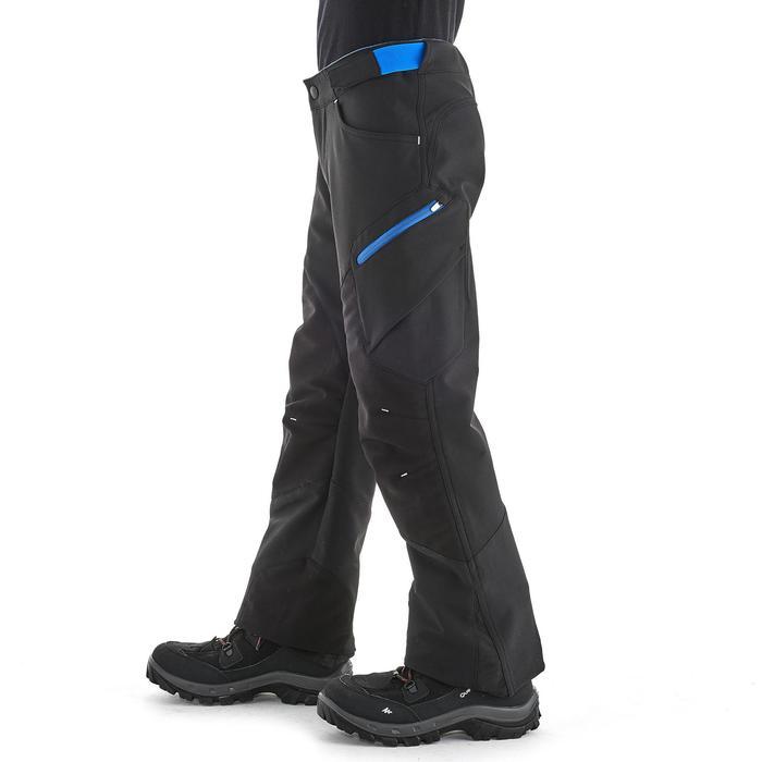 Pantalon de randonnée garçon  Hike 950 - 1189588