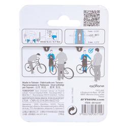 500 Road Bike Brake Pads x2