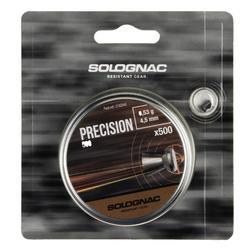 Loodjes Precision 4