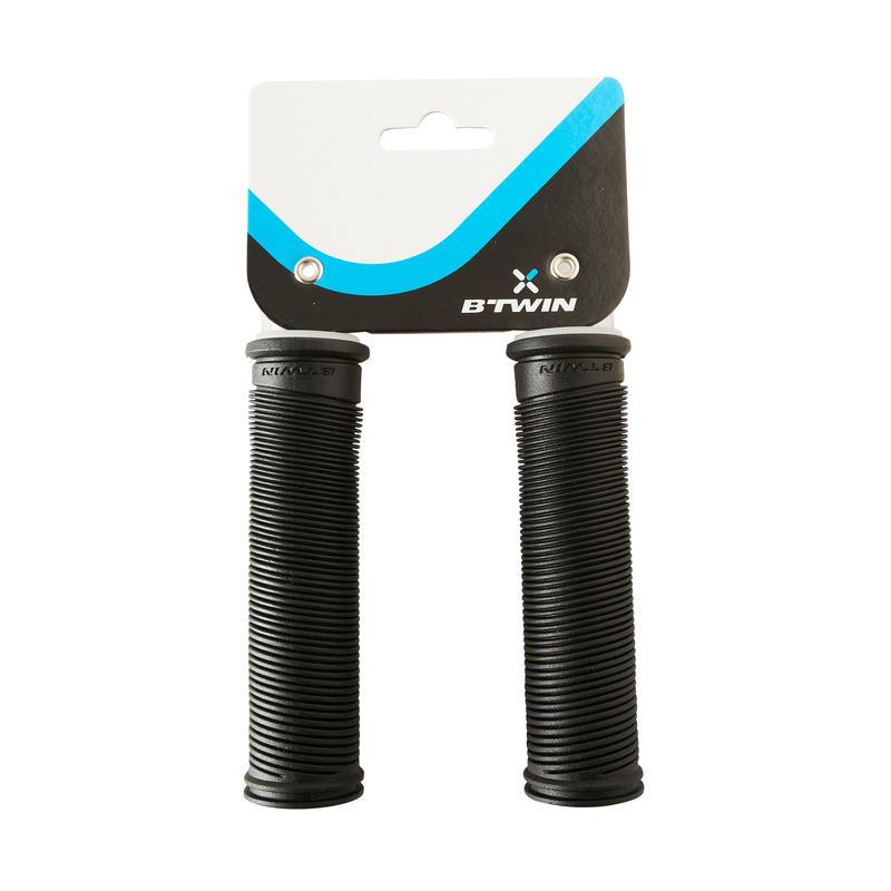 Comfort 500 Sport Grips