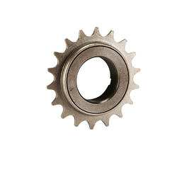 Freewheel 1-speed - 119014