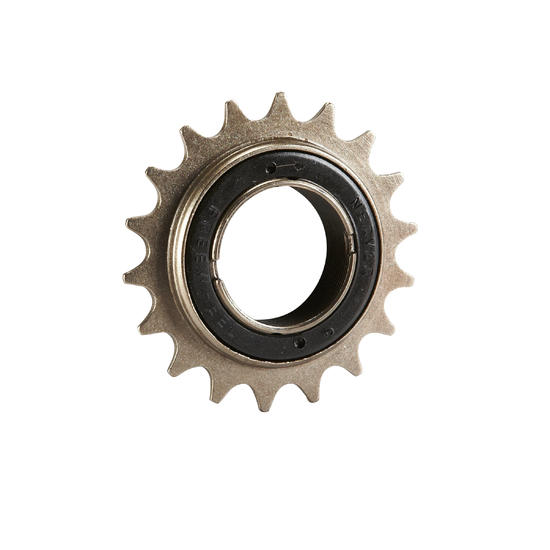Freewheel 1-speed - 119015