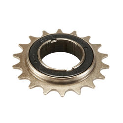 Freewheel 1-speed - 119019