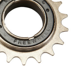 Freewheel 1-speed - 119022