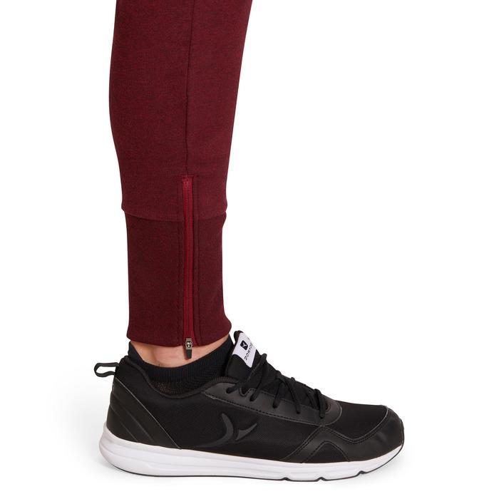 Pantalon skinny Gym & Pilates homme - 1190511