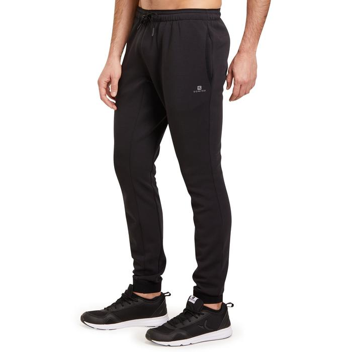 Pantalon spacer skinny Gym & Pilates homme - 1190517